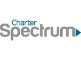 Profile Photos of Charter Spectrum