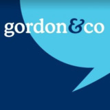 Gordon & Co Elephant and Castle Estate Agents