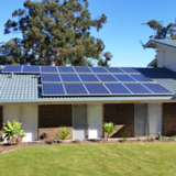 Adelaide Connections Electrical & Solar