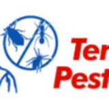 Jim's Pest Control Brisbane