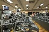 Mountainside Fitness 15455 W Bell Rd