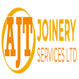 AJT Joinery Services Ltd