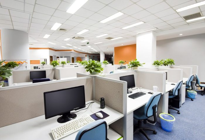New Album of Virtual Office Dubai, Virtual Office Space for Rent in Dubai Spider Business, Conrad Hotel, 19th floor, Sheikh Zayed Road, Opposite to World Trade Center. - Photo 5 of 7