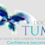 Barrie Plastic and Cosmetic Surgery Clinic