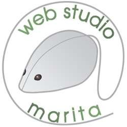 Web Studio 'Marita' | Website Design, SEO Services | Johnstone Paisley Glasgow Renfrewshire Scotland