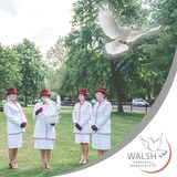 Profile Photos of Walsh Funerals & Memorials