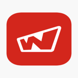 Wibrate - Best App For E-Gift Cards, Offers & Discount