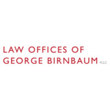 Law Offices of George Birnbaum PLLC