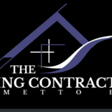 The Roofing Contractors Palmetto Bay