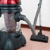 Profile Photos of Oriental Rug Cleaning NY