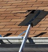 Profile Photos of JP Franklin Roofing