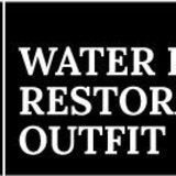 Water Damage Restoration Outfit Miami