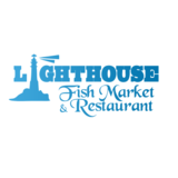 Lighthouse Fish Market & Restaurant