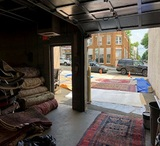 New Album of Persian Rug Cleaning NYC
