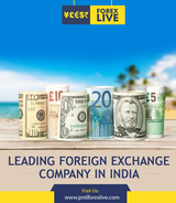 New Album of PML Forex Live