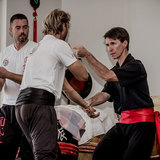 Profile Photos of FitLife Martial Arts