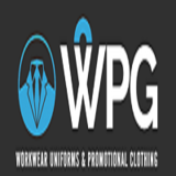 Wizard Pro Gear Ltd - Personalised business clothing