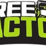 Tree Factor Ltd
