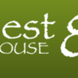 Guesthouse 83