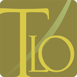 Trifonov Law Offices
