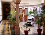 Profile Photos of Haveli Hari Ganga Hotel Haridwar india