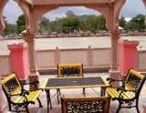Pricelists of Haveli Hari Ganga Hotel Haridwar india