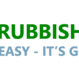 Big Phil's Rubbish Removal Coquitlam