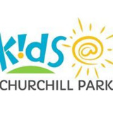 Churchill Park Family Care Society