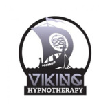 Viking Hypnotherapy