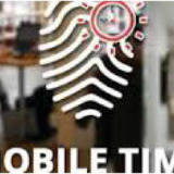 Mobile Time Attendance Tracking Solutions