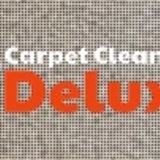 Carpet Cleaning Deluxe of Miami