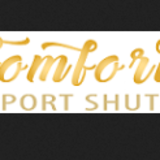 Airport Transfers Auckland - Comfort Airport Shuttle
