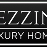 Pezzini Luxury Homes