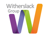 Profile Photos of Witherslack Group
