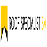 Roof Specialist SA