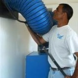 Air Duct Cleaning Newhall