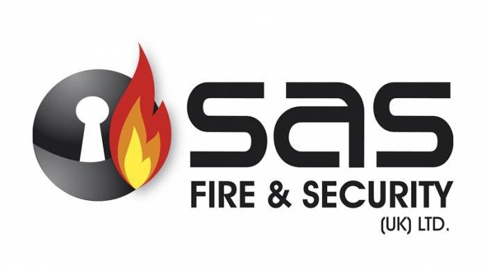 Profile Photos of SAS Fire and Secuirty Braintree Road - Photo 1 of 6
