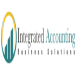 Integrated Accounting & Business Solutions