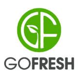 The GoFresh Group