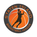 Staten Island Basketball League