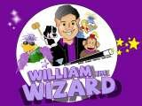 Pricelists of William the Wizard - Children's entertainer and kids magician