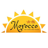 Morocco Top Trips and Tours