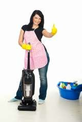 Profile Photos of Cleaners Belgravia