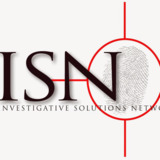 Investigative Solutions Network Inc.