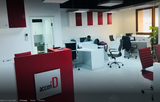 Profile Photos of Accend Digital Solutions