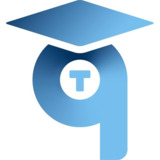 Online tutoring service in UK with best quality & cheaper fee - Teach9