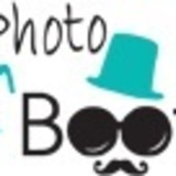 Get Photo Boothed