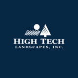 High Tech Landscapes, Inc.