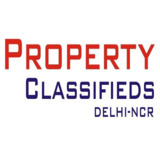Real Estate Lead Generation Agency Property Classifieds Delhi/NCR
