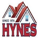 Hynes Roofing & Home Improvement Contractors of Wilmington